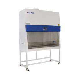 博科A2生物安全柜BSC-1100IIA2-X