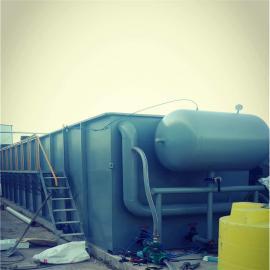 养猪场污水处理设备YHAO正奥远航