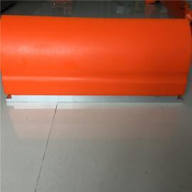 �R丁重型皮��清�咂� XHD-1400