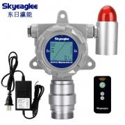 东日瀛能固定式磷化氢气体浓度检测仪防爆认证SK-600-PH3-T