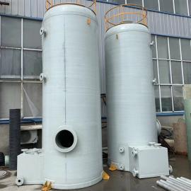 喷漆废气处理设备厂哈乐