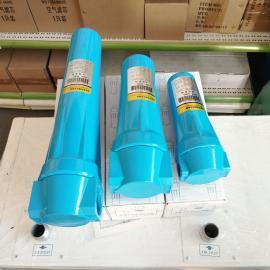 海洛斯干燥机精密过滤器QPS060/090/120过滤器滤芯10HP~300HP