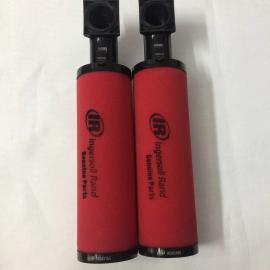 IR英格索兰压缩空气精密过滤芯10HP-300HP
