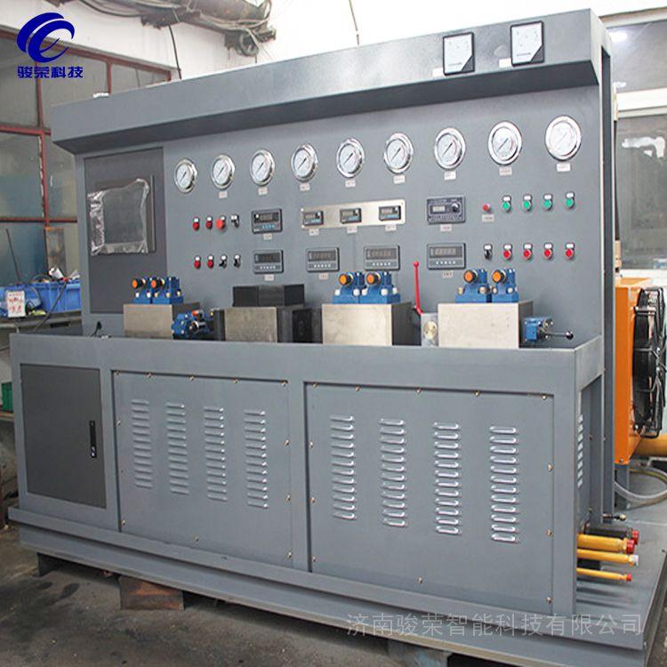 林德液压泵维修 柱塞泵维修 齿轮泵维修 HPV135-02LINDE