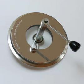 MAXMUELLER带刮板视镜SWII/SWIWS/W/WD/WDT型