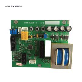 伯纳德阀门控制器配件 逻辑控制板 主控板JDIDL-A