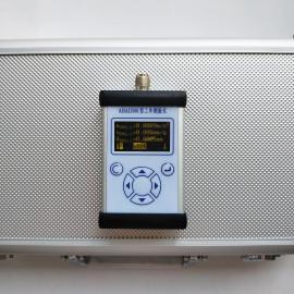 凯诺AHAI3001机械测振仪