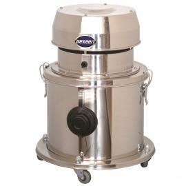 无尘室吸尘器 洁净室专用吸尘机 GEXEEN捷恩品牌