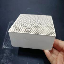 沸石蜂�C型分子�Y催化�┉h��100*100*50