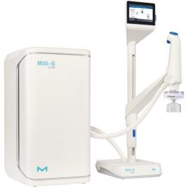 Merck Millipore默克密理博Milli-Q超纯水机IQ7000