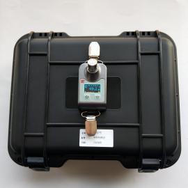 AWA5912爱华个人噪声剂量计