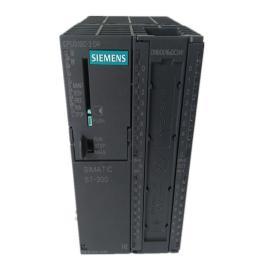 西门子(SIEMENS)MM440变频器 45KW 380-480V 3ac6SE6430-2UD34-5EB0