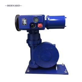 伯�{德智能型���绦�C�� 多回�D�y�T控制器SKD-1000/FYT