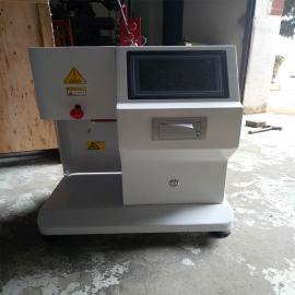 熔融指数仪试验机