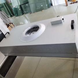 �鄹袢痫L淋室/�淋室,FFU�艋��卧�/�鬟f窗/�艋�科技AGR-1175