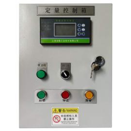 WDK王水计量定量配发料控制系统龙魁