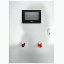 WDK--PLC罐装系统龙魁