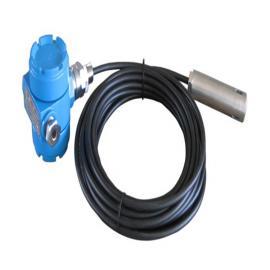 KH-801投入式液位���魁