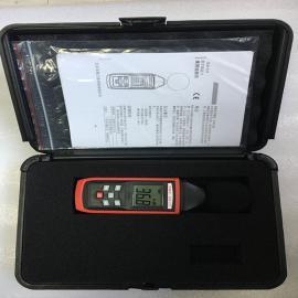 噪音�HLM-210A