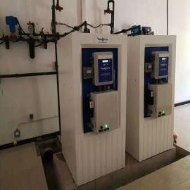 海卓蒸发器hydro