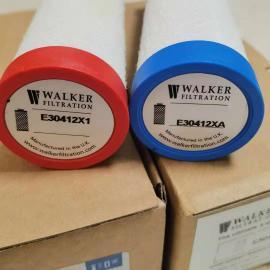 walker 沃克沃克滤芯WALKER过滤器滤芯E30412XA