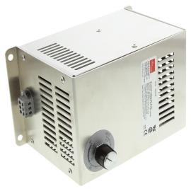 hoffman加热器AC230V 800WDAH8002B