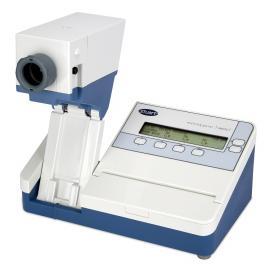 英国Stuart数字熔点仪SMP30