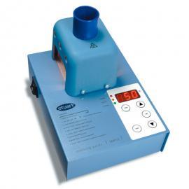 英国Stuart SMP数字式熔点仪SMP10/20