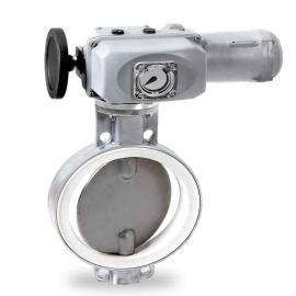 Rickmeier齿轮泵用于输送用于油和其他流动物质R105