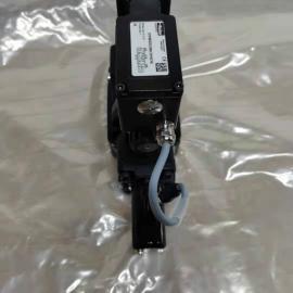 派克(PARKER)现货派克Parker比例方向控制阀原装D41FBE01FC1NF00