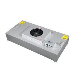 爱格瑞FFU净化单元,净化单元机组监控系统AG官方下载。AGR-1175