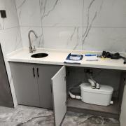 法��SFA�M口 �N房生活污水提升泵 �e墅地下污水�理�b置 提升器 安�bSANIACCESS PUMU
