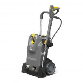 卡赫HD 6/15 M洗工业设备