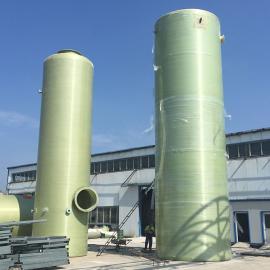 湿法脱硫塔厂巴东
