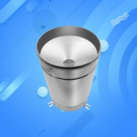 建大仁科雨量监测仪 雨量传感器RS-YL-N01-5