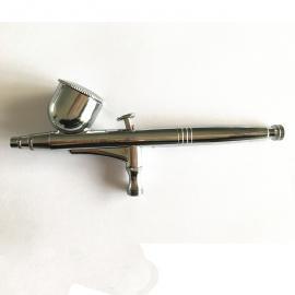 宝丽美术元具喷笔修补喷枪0.3MM口径RH-CP