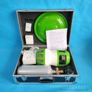 二氧化碳诱蚊灯 M02蓄电池箱 野外媒介监测 疾控实验ZK-YWD