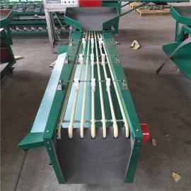 机械设备公司圣女果选果机XGJ-XXHS