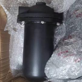氯气过滤罐 加氯机hydro
