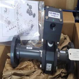 海卓水射器hydro