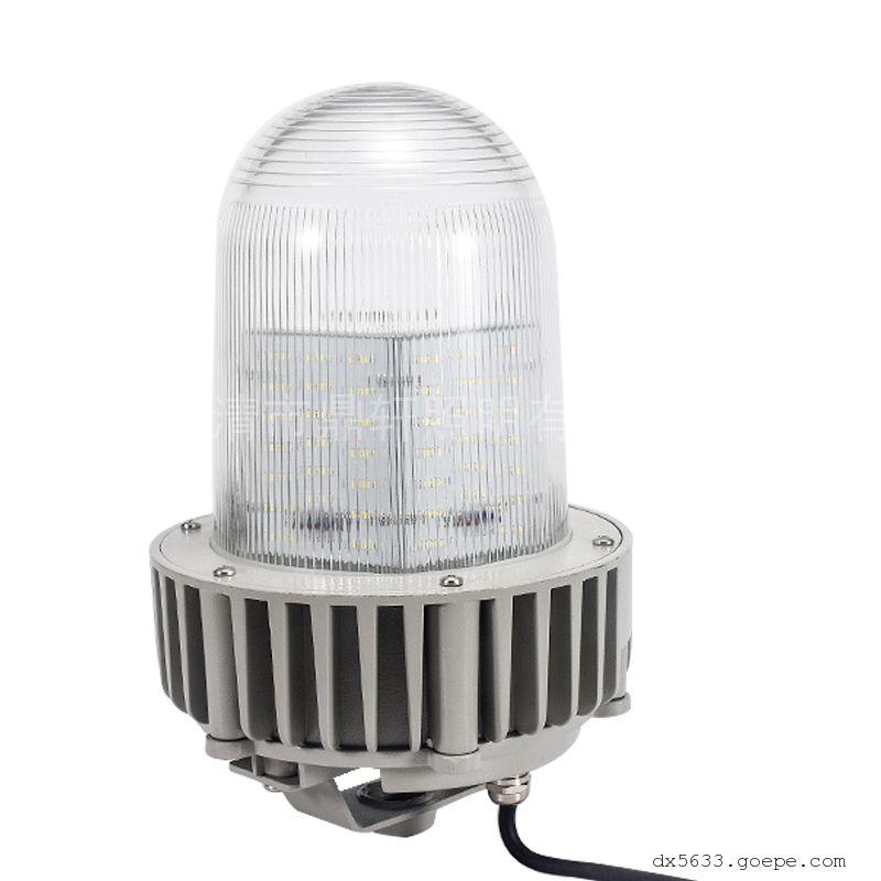 鼎轩照明55W/70W加油站LED防眩泛光灯LZY8612
