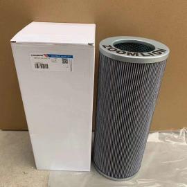 金瑞克Hydac滤芯0330R020BN3HC液压滤清器