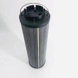 金瑞克 BALSTON 100-09-DX真空泵聚结过滤芯