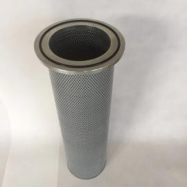 金瑞克�V芯R901021501液��V油器P567000