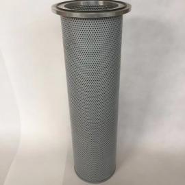 金瑞克量程10-100度变送器普优滤器