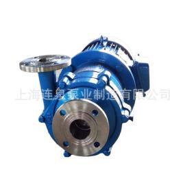 �B泉�N售 CQ不�P�高��o泄漏磁力泵 40CQ-32P 不�P�磁力泵