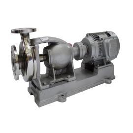 羊城牌不�P��x心泵|羊城水泵50KF-23