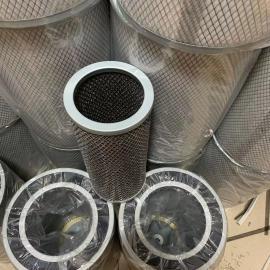滑阀泵滤芯油液分离150滑阀泵