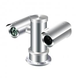 天讯通全向防爆云台一体化摄像机精准定位TXY-EX