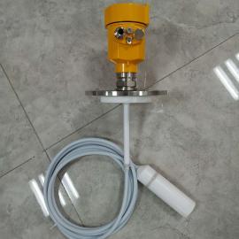 ViVO��t水�O�y液位�